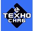 Техноснаб – оборудования для магазинов, кафе, ресторанов в Махачкале